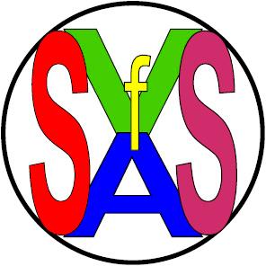 Verein für angeborene Stoffwechselstörungen e.V. (VfASS)